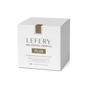 Lefery Age Control في الامارات ، ما هو ، فوائد ، سعر ، منتج ، تجارب ، cream reviews ، pharmacie ، uea ، تحديث التعليقات 2020