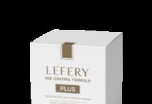 Lefery-Age-Control-في الامارات-ما-هو-فوائد-سعر-منتج-تجارب-cream-reviews-pharmacie-uea-تحديث-التعليقات-2019