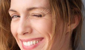 Lefery Age Control cream reviews ، تجارب