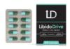 Libido Drive - Naši – Cijena