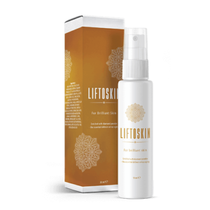Liftoskin Latest information 2019, reviews, effect - forum, price, serum, for brilliant skin, ingredients - where to buy? Taiwan - manufacturer