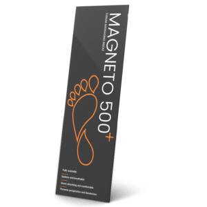 Magneto 500 Plus Най-новата информация 2019, цена, oтзиви - форум, insoles - къде да купя? в българия - производител