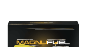 MagnuFuel Complete guide 2019, reviews, effect - forum, price, fuel saving device, test - where to buy? Taiwan - original