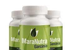 MaraNutra Garcinia Oppdatert guide 2019 priS, erfaringen, anmeldelSer - hvor å kjøpe? Bivirkning, Norge, Svindel