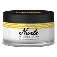 Nivele Anticelulite - Información Actualizada 2019 - opiniones, foro, precio, gel cream, ingredientes - donde comprar? España - mercadona
