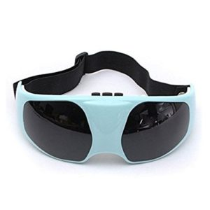 OptiMaskPro Instructions for use 2019, reviews, effect - forum, price, eye massager, side effects - where to buy? Kenya - manufacturer