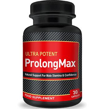 Prolong Max - Guía Actual 2019 - precio, opiniones, foro, ingredientes - donde comprar? España - mercadona