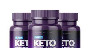 Purefit KETO - Comentarii actualizate 2019 - recenzie, pareri, forum, prospect, ingrediente - functioneaza? Romania, pret - comanda