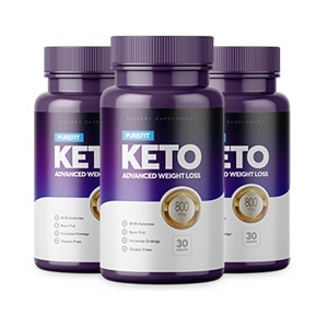 Purefit KETO - Comentarii actualizate 2020 - recenzie, pareri, forum, prospect, ingrediente - functioneaza? Romania, pret - comanda