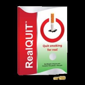 RealQUIT في الامارات ، ما هو ، فوائد ، سعر ، منتج ، تجارب ، reviews ، pharmacie ، uea ، تحديث دليل 2019