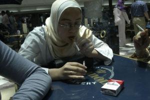 RealQUIT منتج ، في الامارات ، en pharmacie ، uae ، amazon