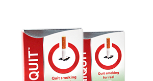 RealQUIT Complete information 2019, reviews, effect - forum, price, smoking magnets - where to buy? Taiwan - manufacturer