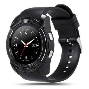 Smartwatch V8 Завършено ръководство за 2019, цена, oтзиви - форум, device, specs - къде да купя? в българия - производител