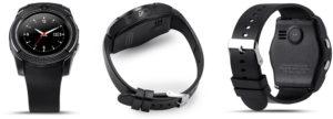 Smartwatch V8 цена