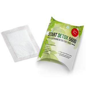 Start Detox 5600 Най-новата информация 2019, цена, oтзиви - форум, cleansing detox foot pads - къде да купя? в българия - производител