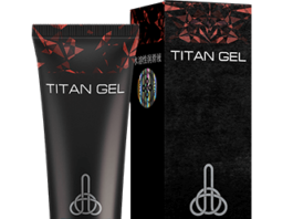 Titan Gel Updated guide 2019, review, effects - forum, price, fake or real, ingredients - where to buy? Taiwan - original
