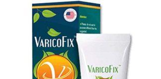 Varicofix Updated Comments 2019, reviews, effect - forum, price, gel, ingredients - where to buy? Kenya - walmart