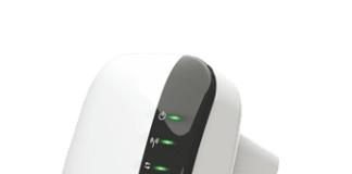 WifiBoost - Ghid complete 2019 - recenzie, pareri, forum, prospect, pret, device, extender - functioneaza? Romania - comanda