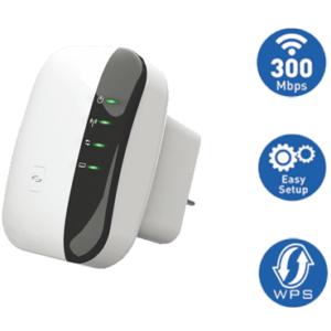 WifiBoost Guía Completa 2020 - precio, opiniones, foro, signal, speed - donde comprar? España - en mercadona