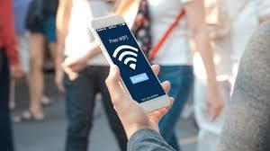 WifiBoost cumpara - online