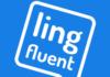 ling fluent Undervisning guide 2019 priS, erfaringen, anmeldelSer, hvor å kjøpe? Download, testen, Norge
