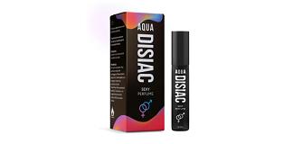 Aqua Disiac - Naši – Cijena
