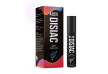 Aqua Disiac - Funkció - Vélemények