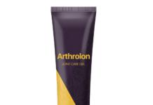 Arthrolon Завършено ръководство за 2019, цена, oтзиви - форум, мнения, gel, състав - къде да купя? в българия - производител