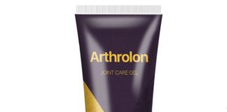 Arthrolon Guía Completa 2019 - opiniones, foro, precio, gel, ingredientes - donde comprar? España - en mercadona