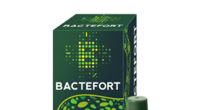 Bactefort ενημερώθηκε σχόλια 2019, τιμή, κριτικές, φόρουμ, σχόλια, drops, συστατικα - πού να αγοράσετε; Ελλάδα - παραγγελια