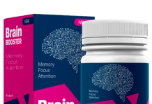 Brainbooster - Informații complete 2019 - recenzie, pareri, forum, pret, prospect, supplements, ingredienti - functioneaza? Romania - comanda