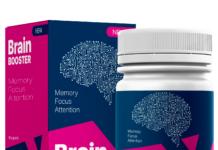Brainbooster - Informații complete 2019 - recenzie, pareri, forum, pret, prospect, supplements, ingredienti - functioneaza? Romania - comanda