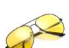 ClearView Instructies voor gebruik 2019, ervaringen, reviews, forum, waar te koop, prijs, night driving glasses - werkt het? Nederland - bestellen