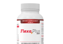 Flexa Plus Optima aktualizovaná príručka 2019, recenzie, skusenosti, capsules, cena - lekaren, Heureka? objednat, original