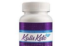Kalis Keto - Guía Actualizada 2019 - precio, foro, opiniones, donde comprar, capsulas, ingredientes - en farmacias? España - mercadona