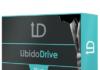Libido Drive Най-новата информация 2019, oтзиви - форум, мнения, цена, capsule, състав - как се приема? в българия - къде да купя