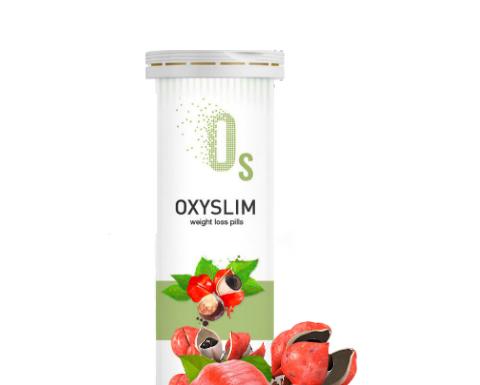 OxySlim, funziona, prezzo, opinioni, forum, recensioni, Italia