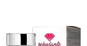 Rejuviante Guía Completa 2019 - precio, opiniones, foro, crema, ingredientes - donde comprar? España - en mercadona