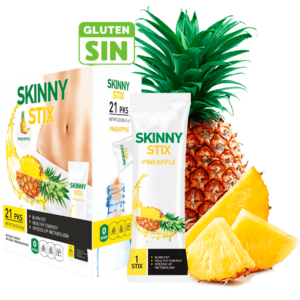 Skinny Sticks el último informe 2020 opiniones, foro, precio, mercadona, como tomarlo, comprar, adelgazar, farmacias