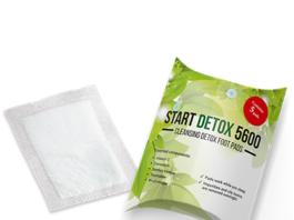 Start Detox 5600 aktualizovaná príručka 2019, recenzie, skusenosti, cena, cleansing detox foot pads - lekaren, Heureka? Objednat - original