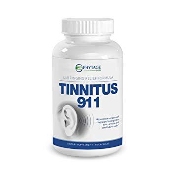 Tinnitus 911 - Guía Actualizada 2019 - foro, opiniones, donde comprar, precio, supplement, ingredientes - en farmacias? España - mercadona