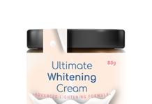 Ultimate Whitening Cream - Ghid complete 2019 - recenzie, forum, pareri, pret, prospect, ingredients - functioneaza? Romania - comanda