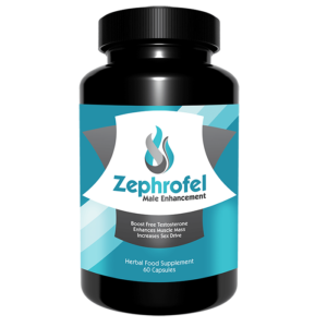 Zephrofel - Ghid complete 2019 - recenzie, pareri, forum, pret, prospect, male enhancement - where to buy? Romania - comanda