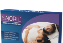 snoril-analisis-2019-opiniones-foro-precio-funciona-comprar-en-farmacias-amazon-espana