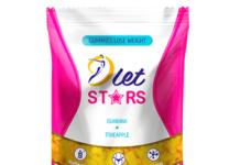 Diet Stars Atnaujinti komentarai 2019, kaina, atsiliepimai, forumas, gummies, vartojimas - kur pirkt Lietuviu - amazon