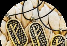Fehu Amulet - Guía Completa 2019 - precio, opiniones, foro, runa - funciona? España - en mercadona