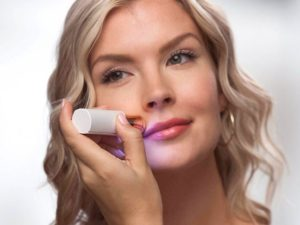 Flawless facial hair remover, състав - това работи?
