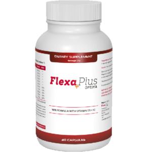 Flexa Plus Optima Jaunākā informācija 2019, cena, atsauksmes