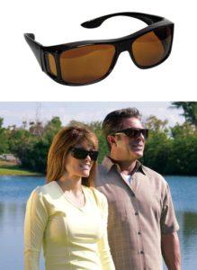 HD Glasses Ελλάδα - παραγγελια, skroutz, walmart