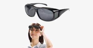 HD Glasses κριτικές - φόρουμ, σχόλια